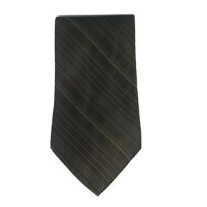 Stafford Relaxed Men's Neck Tie #391
